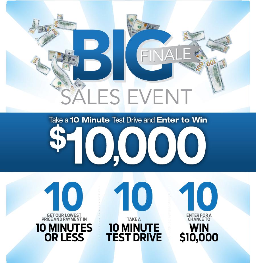 Used Car Dealerships In Roanoke Va >> Berglund Chevrolet Buick is a Roanoke Buick, Chevrolet ...