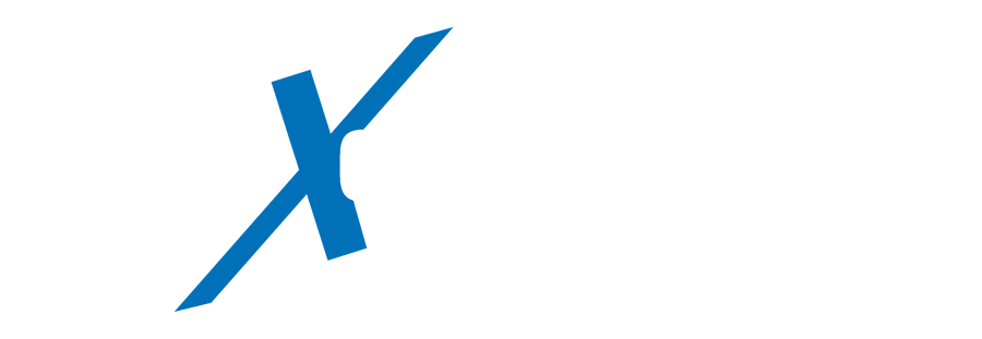 Xchange Dealer TradeUp Program