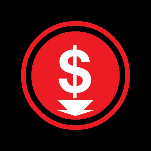 Toyota of Henderson Vehicle Exchange Program