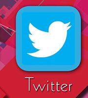 Lauren Wants To Know Twitter