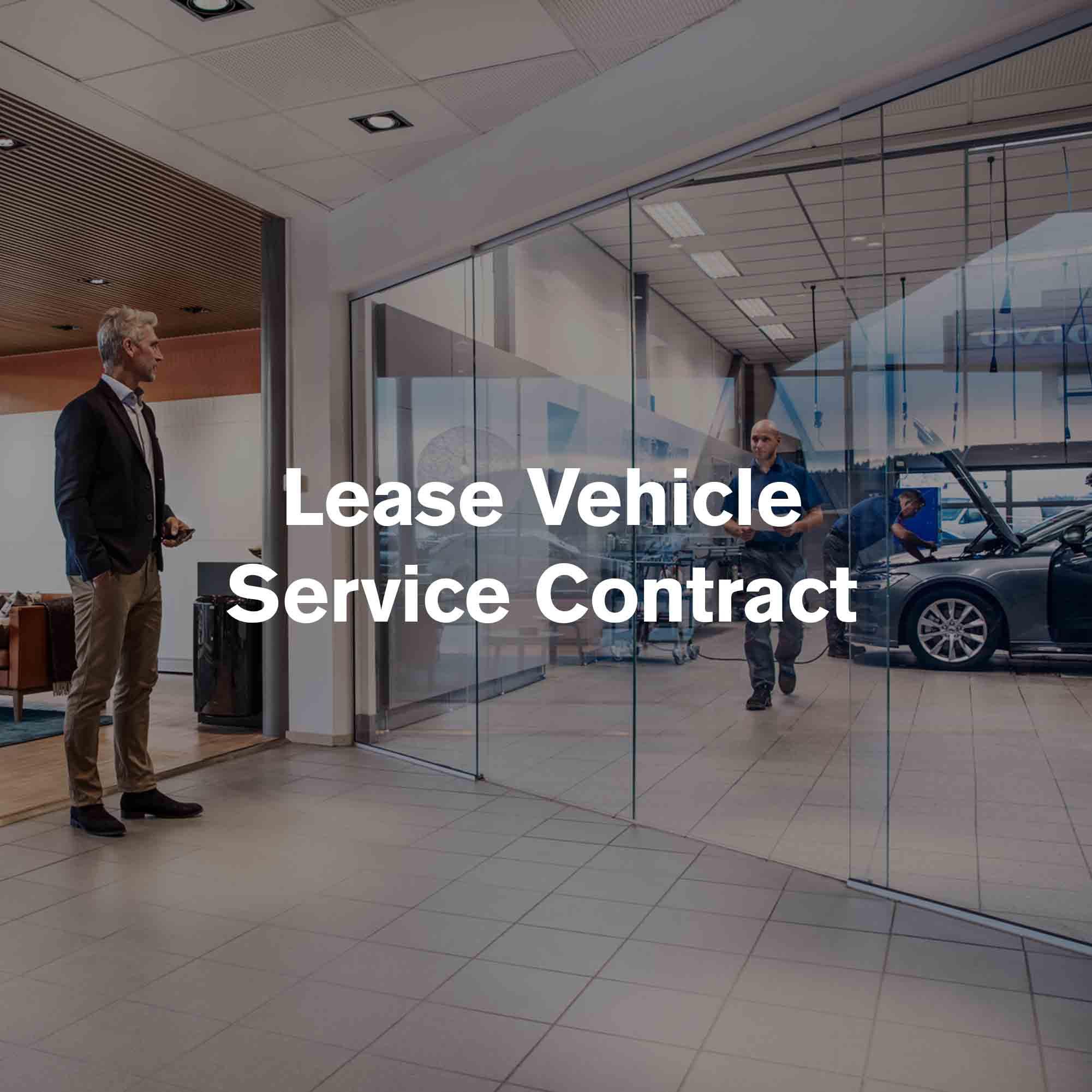 Volvo Dealers Pa: Berglund Volvo Cars Of Roanoke
