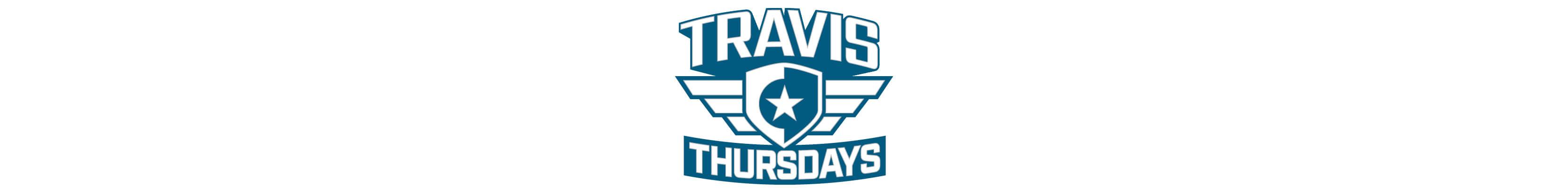 Travis Thursdays at Momentum
