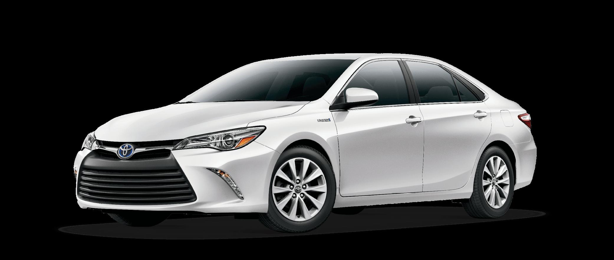 New Toyota Cars Toyota Dealership Near Alton Al