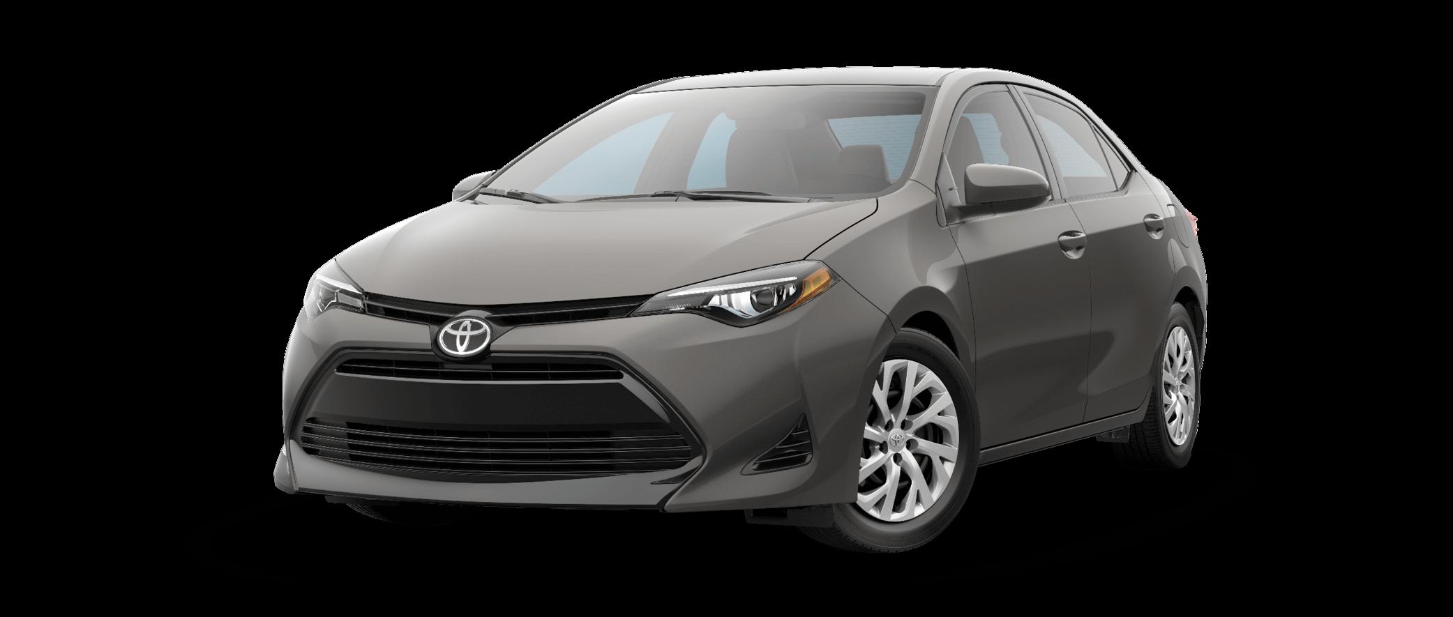 Ira Toyota Manchester Nh >> Toyota Cars | Berglund Toyota